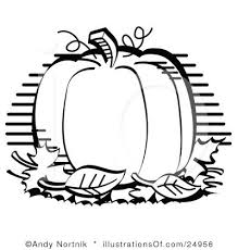 thanksgiving clipart black and white clipart panda free clipart