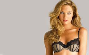 candice swanepoel wallpaper