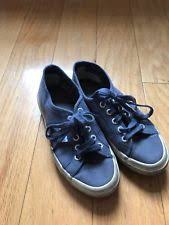 Are Superga Sneakers Comfortable Superga Comfort Solid Athletic Shoes For Women Ebay
