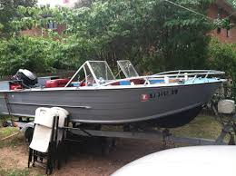 complete rebuild of 1972 starcraft ss page 1 iboats boating