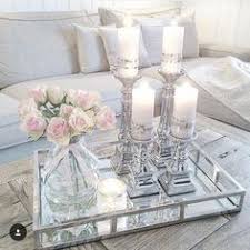 Living Room Table Decoration Pinterest Maddylanae Pinteres