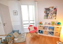 chambre d enfant vintage chambre d enfant vintage dacco vintage sentimentale dans la chambre