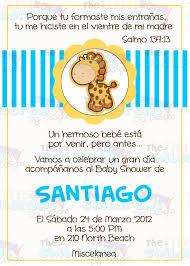 baby shower website the childrens zone digi designs invitaciones para baby shower
