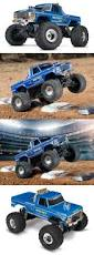 bigfoot monster truck cartoon 29 best r c images on pinterest rc cars radio control and rc trucks