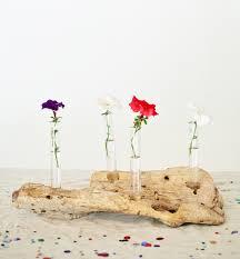 driftwood centerpieces driftwood centerpiece julep