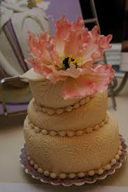 78 best make your own wedding cake images on pinterest wedding