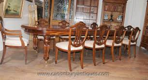 Victorian Dining Chairs Mahogany Dining Chairs Archives Victorian Dining Tables