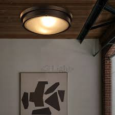 Lighting Fixtures Industrial by 2 Light Hardware Industrial Ceiling Light Fixtures