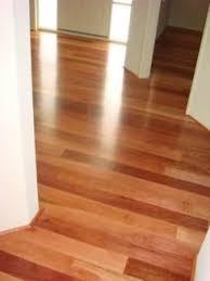 absolute floor sanding installations flooring gumtree