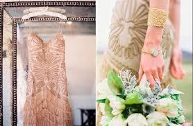 wedding dress alternatives gold wedding dress ideas alternative dresses trendy magazine