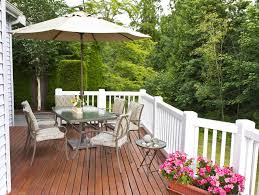 home design for dummies inspiring decks u patios baden contracting of and for dummies