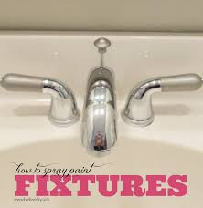 bathroom refinishing brass bathroom fixtures decorating ideas