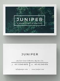 best 25 business card design ideas on business cards