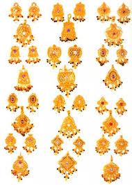 gold jewellery pendant buy in delhi cantt