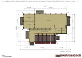 Chicken Coop Floor Plan Home Garden Plans Cs100 Combo Chicken Coop Garden Shed Plans