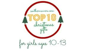 14 green gift ideas for gift guide top 10 gift ideas for 10 13 southern savers