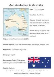 66 best australia day printables images on australia