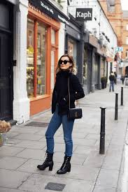combat boots black friday anouska in guess combat boots get the loveguess look http