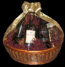 wine gift basket ideas fabulous gift baskets available at julio s liquors in westborough ma