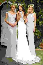 wedding dresses belfast wedding dresses bridal gowns and bridesmaids dresses home