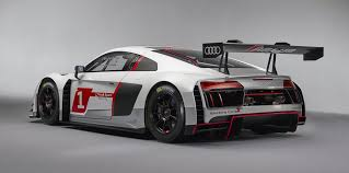 pink audi r8 2016 audi r8 lms now available for order photos 1 of 2