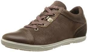 timberland boots sale u0026 buy online at the best shops