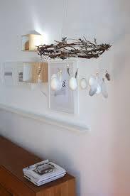 Servietten Falten Tischdeko Esszimmer Die Besten 25 Tischdeko Ostern Ideen Auf Pinterest Ostern