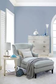 Purple And Grey Bedroom by Bedroom Gray Paint Colors Blue Gray Paint Bedroom Blue Gray