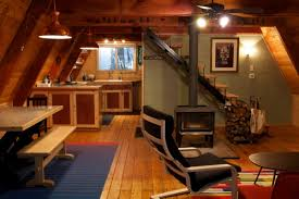 small a frame cabins summer vacation in a tiny cabin a must try experience