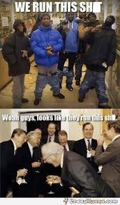 Ghetto Funny Memes - ghetto gangster jokes