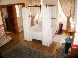 chambre d hote luz sauveur location luz sauveur dans une chambre d hôte avec iha