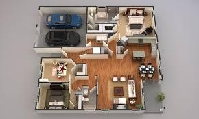 the hanover floor plans goodall homes