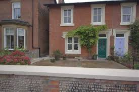 Cottage To Rent by Search Cottages To Rent In Lancashire Onthemarket