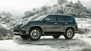 lexus gx evolution 2017 lexus nx 300h hd car pictures wallpapers