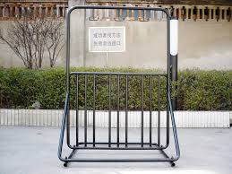 bikes vertical bike lockers outdoor bike storage shed motorcycle