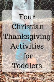 true history of thanksgiving 575 best holiday season 2017 images on pinterest christian