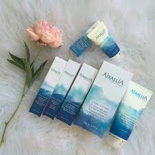get ready for summer in 3 steps with ecotools from ulta giveaway aixallia summer skincare routine
