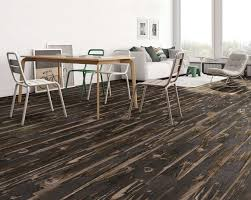 Black And White Tile Effect Laminate Flooring Wood Effect Tiles For Floors And Walls 30 Nicest Porcelain And