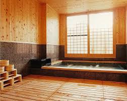 Japanese Style Bathtub Bathroom Bath 06 Japanese Style Bathroom 4 Japanese Style