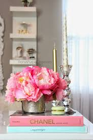 Glam Coffee Table by Coffee Tables Decor Ideas Glam It Up Beautiful Glam Coffee Table