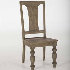 colonial plantation weathered teak chairs set of 2 free shipping