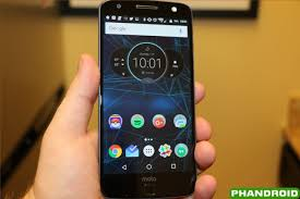best black friday motorola phones deals get 150 off of any moto z phone for a limited time
