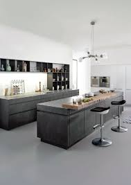 Home Decorating Trends Kitchen Room Teen Room Decor Teenagers Ikea Lack Desk Home