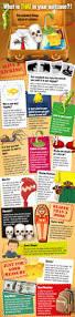 41 best weird infographics images on pinterest infographics infographic infographic infographic this infographic shows a range of weird
