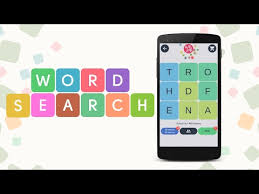 word app for android word search brain app android apps on play