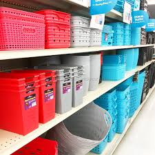 Clothes Storage Containers by Big Lots Storage Containers 6 Gallery Of Storage Sheds Bench