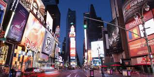 new york city tours u0026 vacation adventures by disney