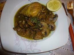cuisine pour le ramadan tajines et plats pour le ramadan gourmandise assia