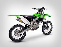 kawasaki motocross bike 450 shootout 2016