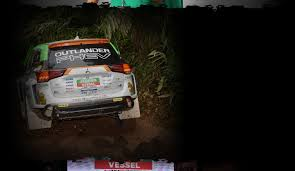 mitsubishi rally car asia cross country rally 2015 mitsubishi motors